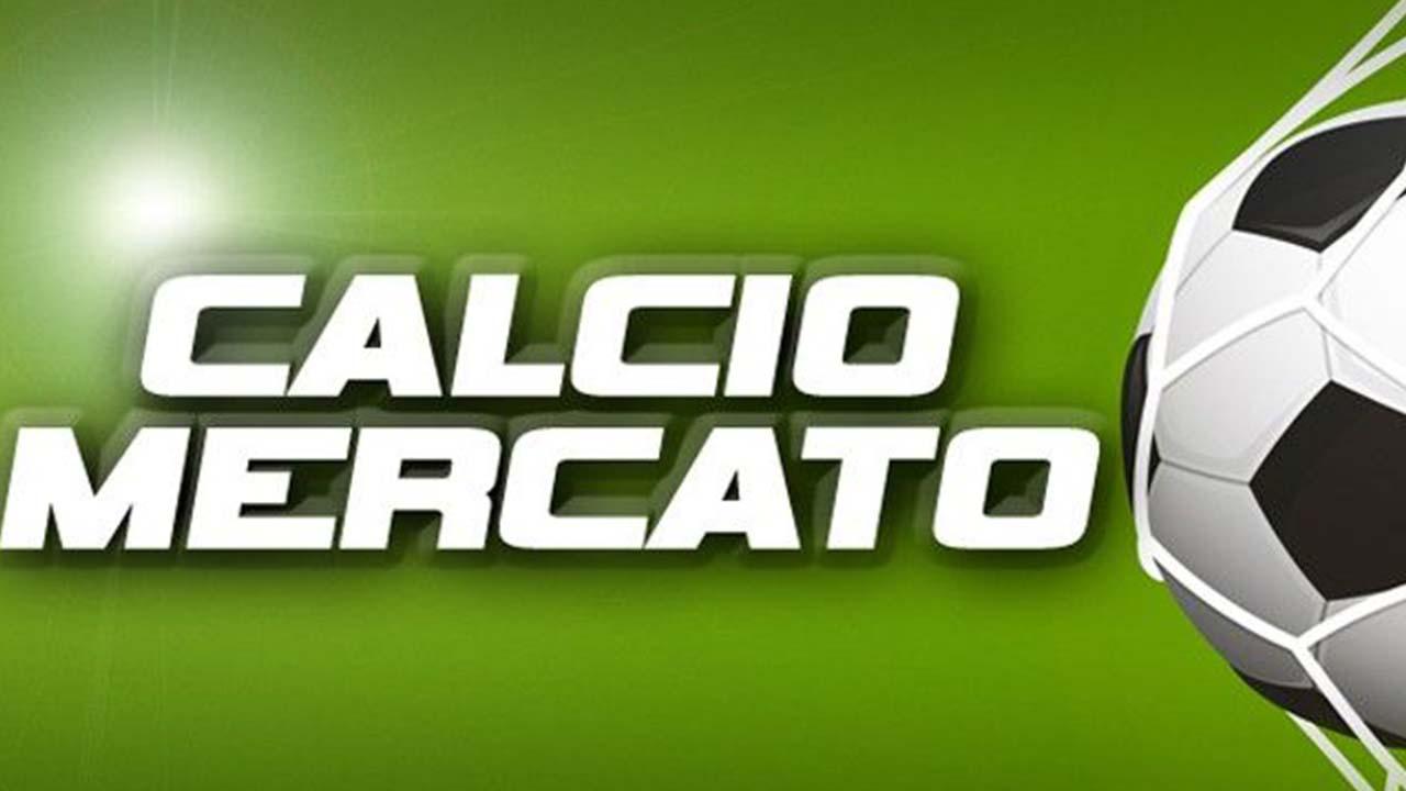 Juventus, offerti tre giocatori all'Inter per Mauro Icardi (RUMORS)