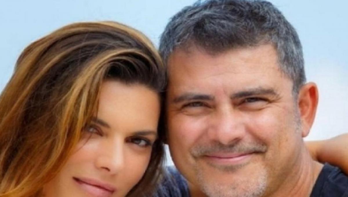 Upas, auguri a Claudia Ruffo: l'interprete di Angela Poggi compie 39 anni
