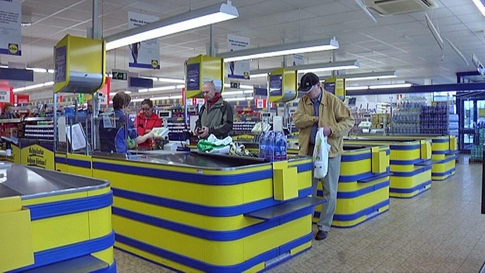 Lidl cerca addetti vendite e operatori di filiale a Forlì e Modena
