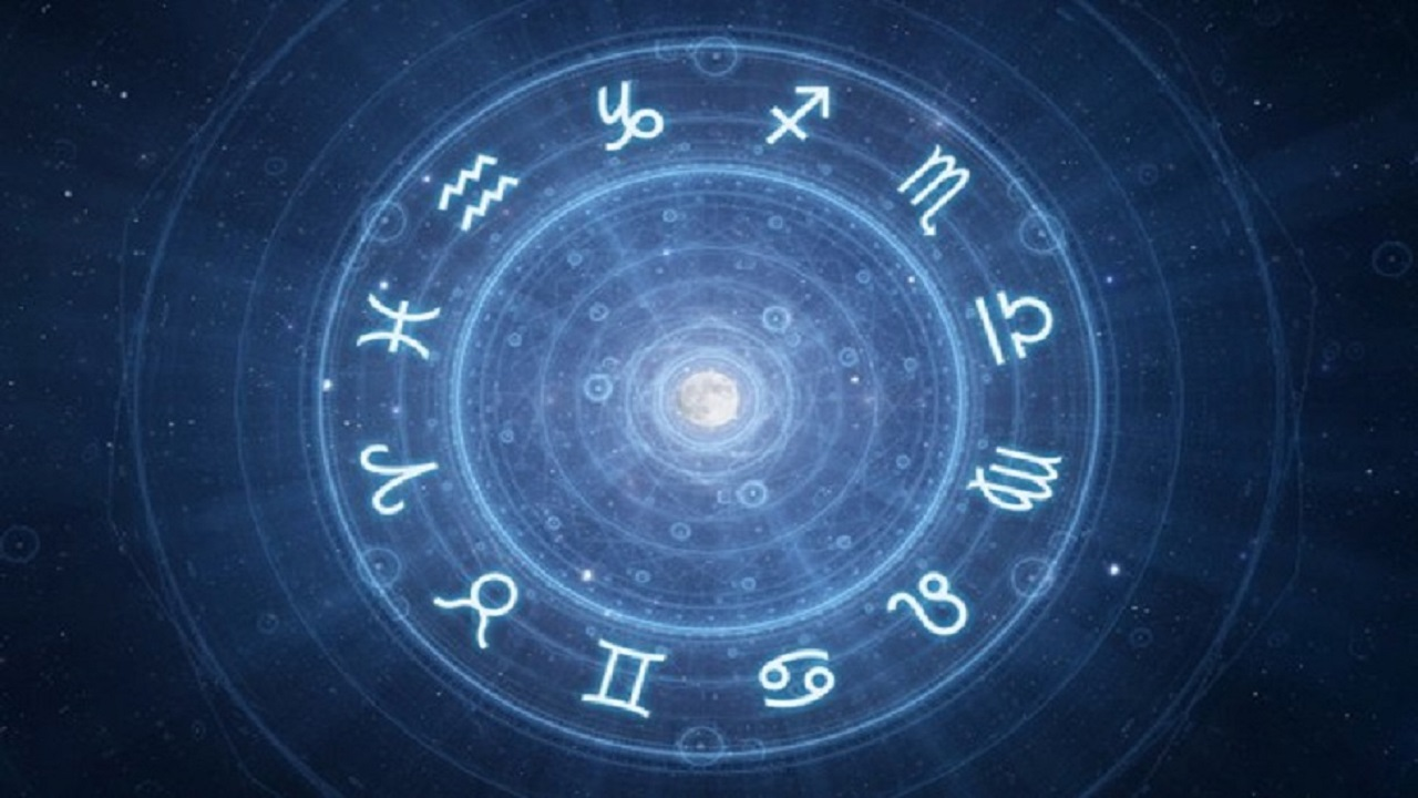 L'oroscopo del giorno 25 maggio, 1^ sestina: Vergine al Top, Toro in difficoltà