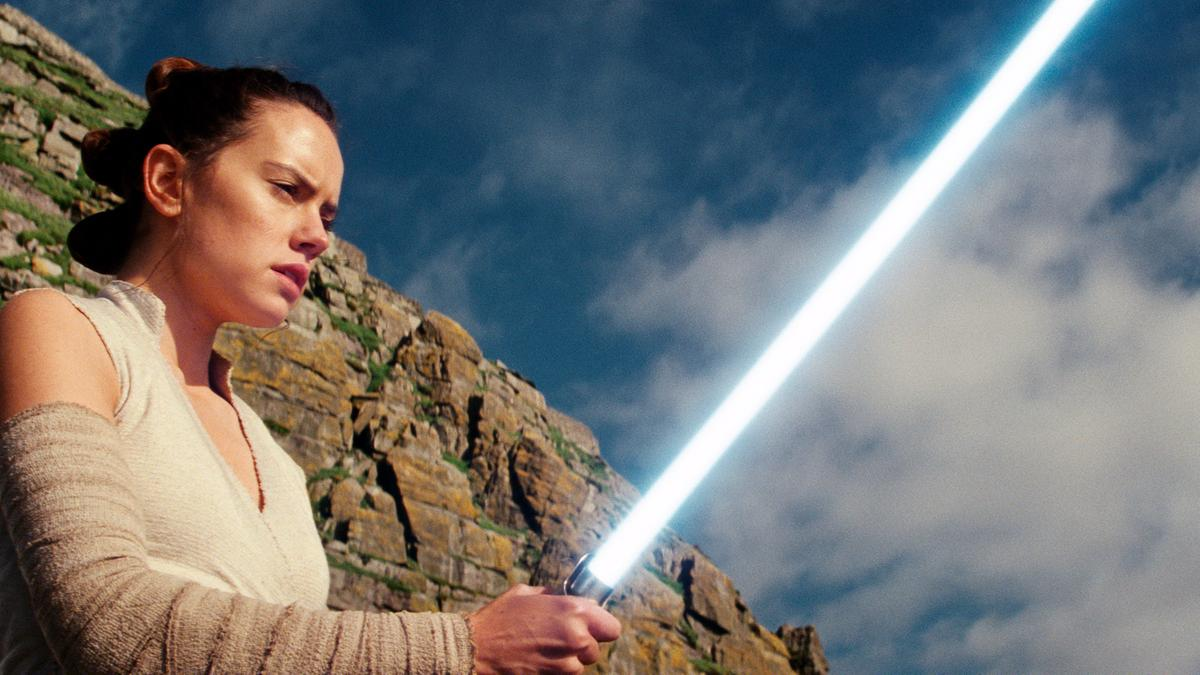 Star Wars Episode 9: The Rise of Skywalker - Release date, plot, and cast
