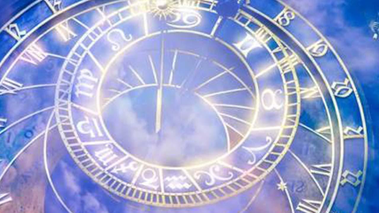 L'oroscopo della settimana fino al 2 giugno, primi sei segni: Gemelli sereni