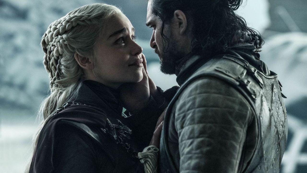Game of Thrones, HBO: 'Primo spin-off forse già il prossimo anno'