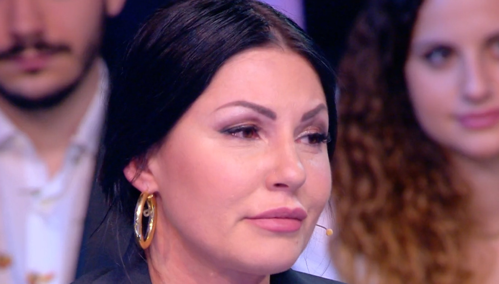 Caso Pamela Prati, Eliana Michelazzo contro i giornalisti: 'Vergognatevi'