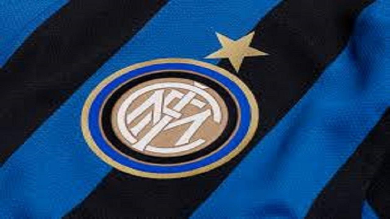 Calciomercato Inter: Icardi e Perisic si allontanano, Lukaku si avvicina (RUMORS)