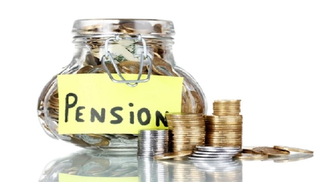 Pensioni, studio Uil: nuova perequazione costerebbe quasi 1000 euro all'anno