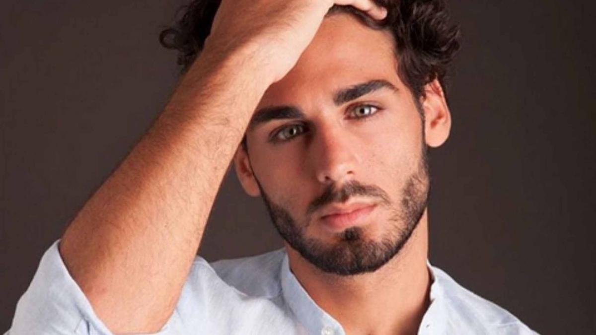 Amici: Alberto Urso ex fidanzato di Benedetta Caretta