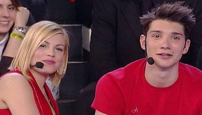 Amici: Maria De Filippi omaggia 18 anni di talenti, ma nel video non c'è De Martino