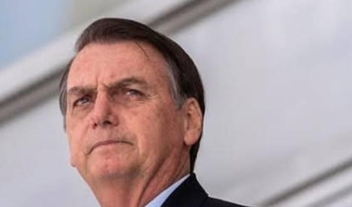 Autor de facada em Bolsonaro possui doença mental e não irá à prisão, diz juiz