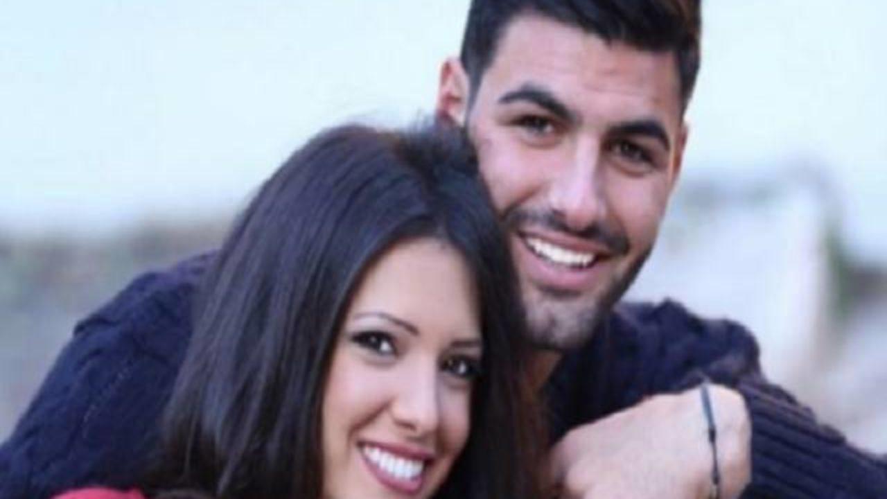 Uomini e Donne: Clarissa e Federico finalmente sposi, matrimonio a Capua