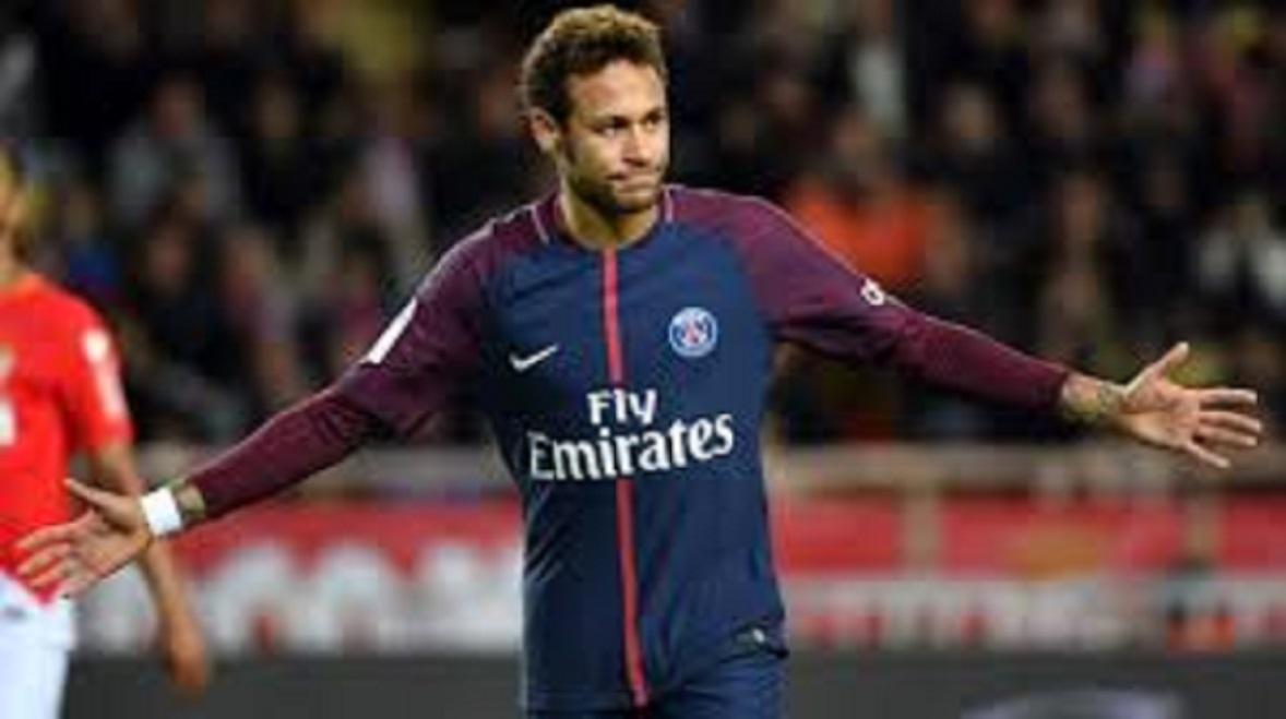 Neymar réagit sur son accusation de viol : 'Je ne ferai jamais cela'