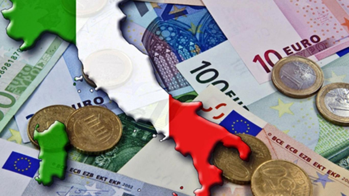 I soldi risparmiati da quota 100 e RdC saranno utilizzati per ridurre il debito pubblico