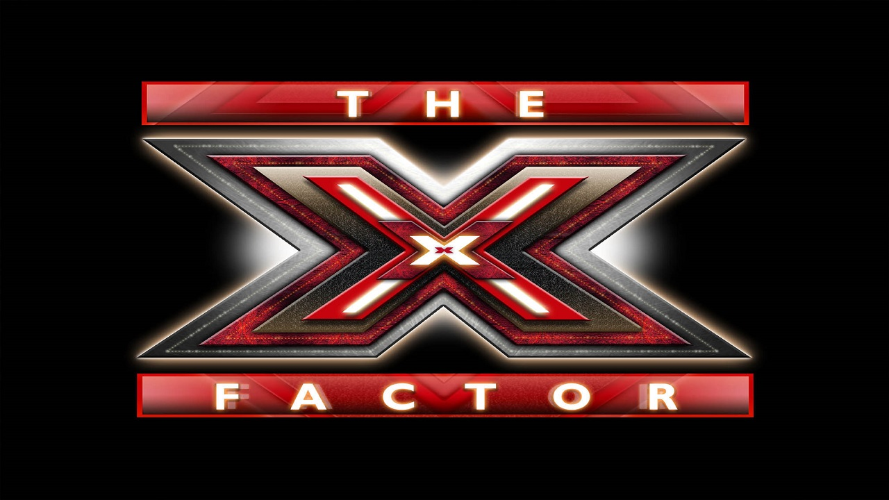 X Factor, tra i nuovi giudici anche Sfera Ebbasta e scoppia la polemica