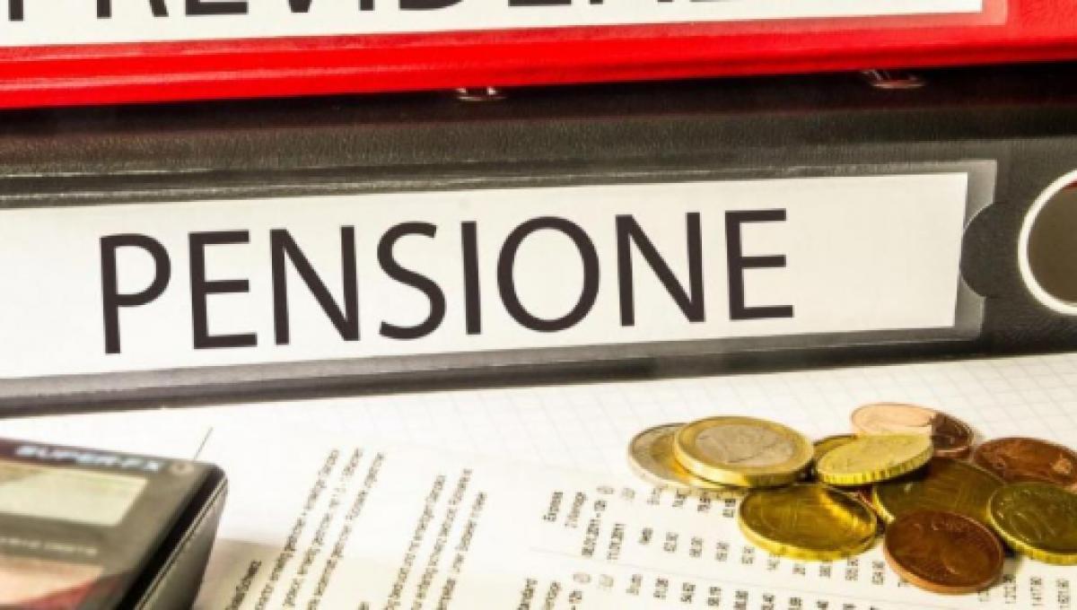 Il decreto crescita prevede pensioni anticipate con scivolo di 7 anni