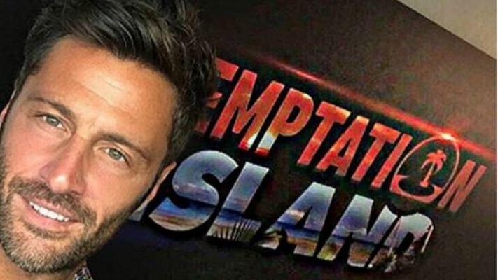Temptation Island: Presentate quattro coppie ufficiali