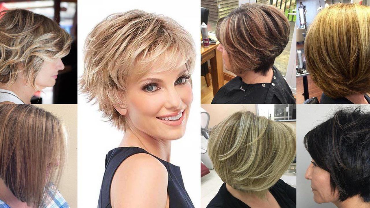 Moda tagli capelli per l'estate: dal trend corto con ...