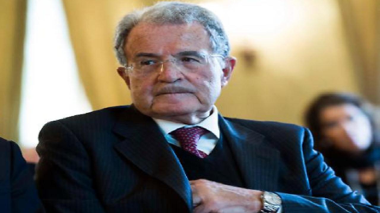 Pensioni: Prodi dichiara che Quota100 è troppo costosa
