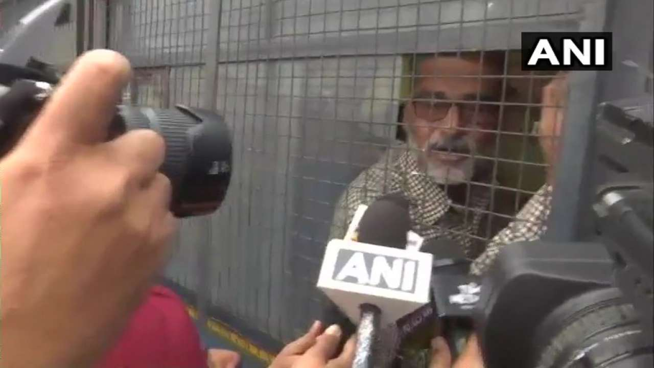 Kathua rape and murder case: Three main accused get life imprisonment