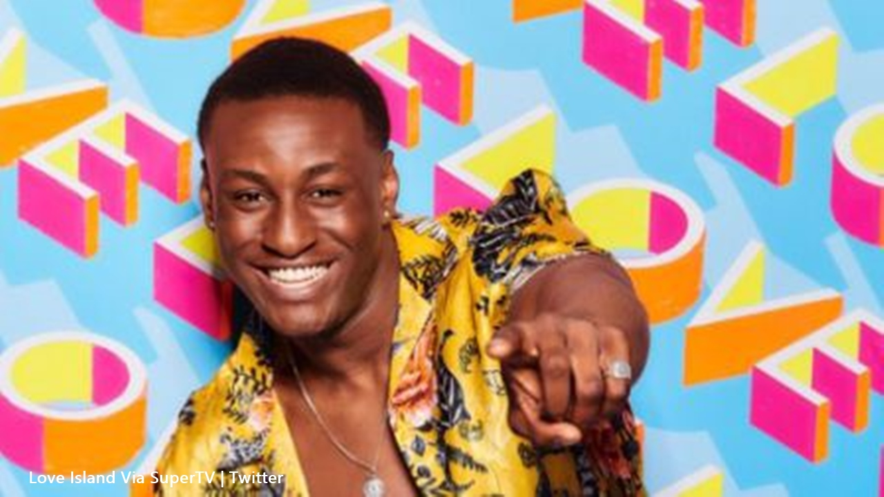 'Love Island' sees Sherif kicked off but a recoupling could still happen June 11th