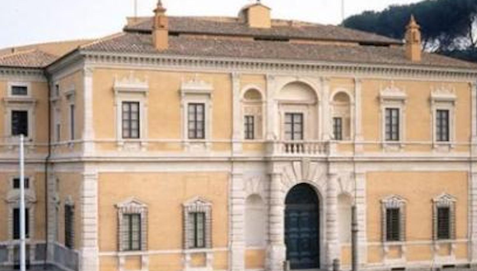 'Il Ciclo della vita, nascere e rinascere in Etruria': la mostra al Museo di Villa Giulia