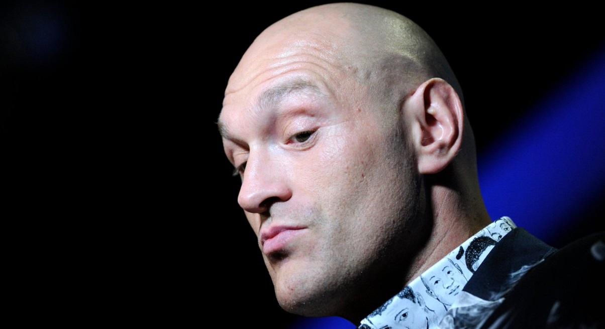 Tyson Fury vs Tom Schwarz, il 15 giugno a Las Vegas il ritorno sul ring del 'Gypsy King'