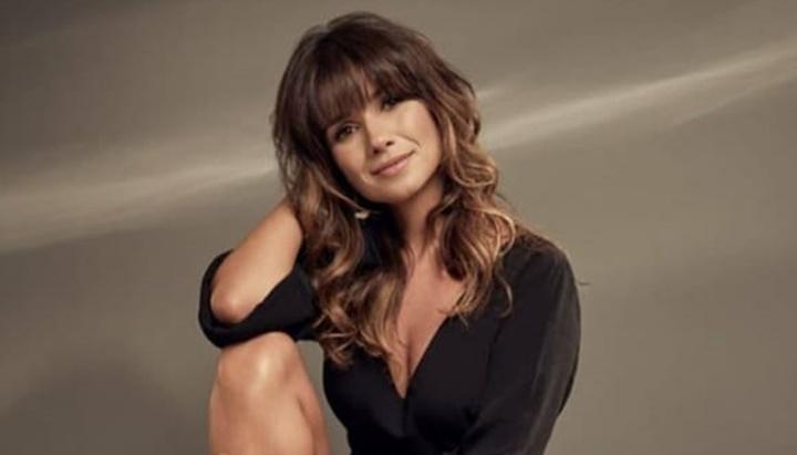 Luan Santana cancela participação em DVD, e Paula Fernandes desabafa: 'coração partido'