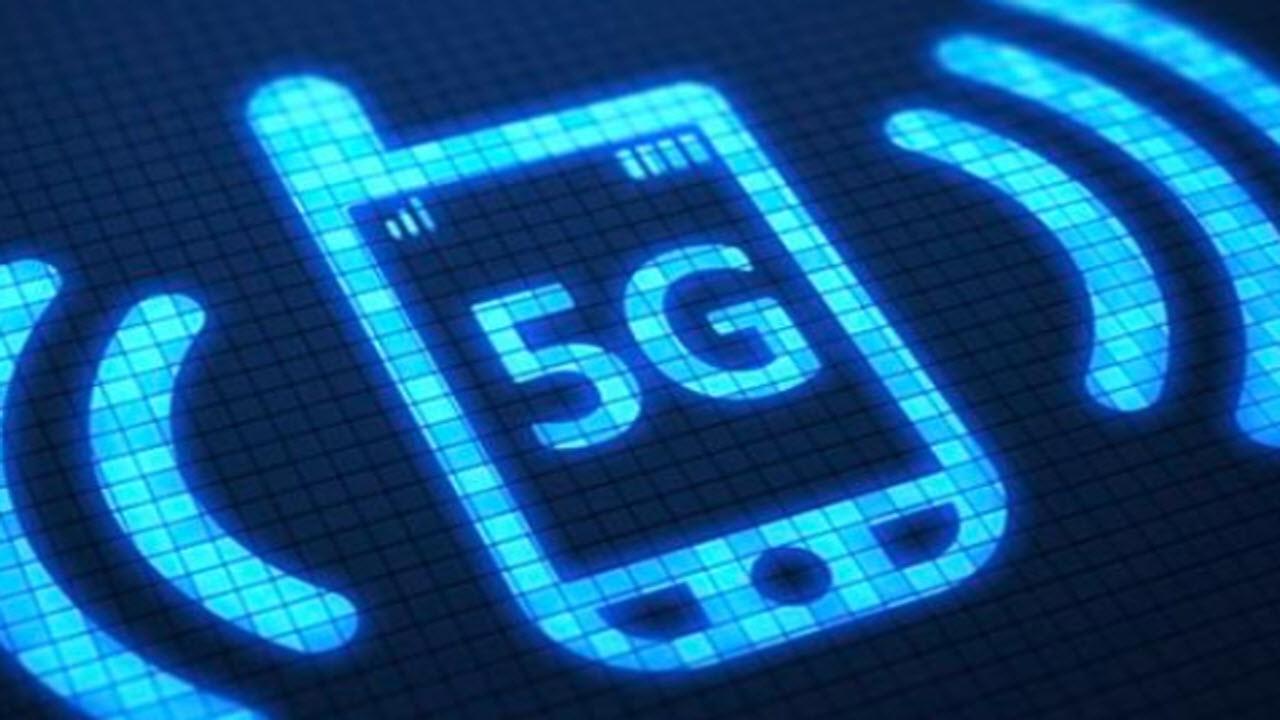 La rete 5G immaginata nel 1984: un futuro dove le macchine governano tutto