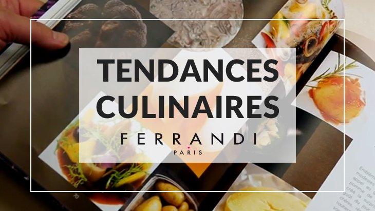 Les innovations culinaires : quand les marques vont trop loin