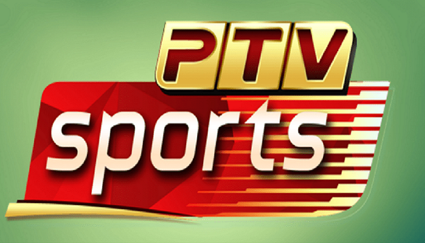 PTV Sports live cricket streaming India vs New Zealand ICC WC 2019 match at Sonyliv.com