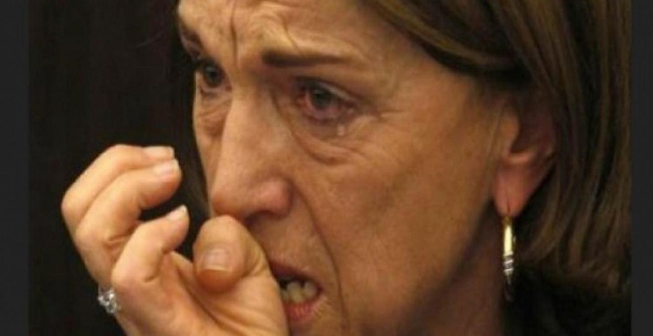 Tasse, Elsa Fornero: 'Patrimoniale? Non è una cosa fuori dal mondo'