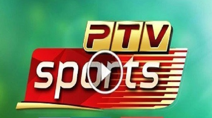 PTV Sports live streaming Pakistan vs India ICC World Cup 2019 match at Sonyliv.com