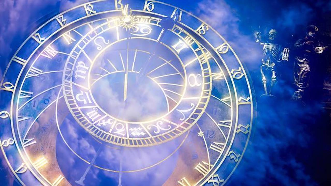 L'oroscopo settimanale dal 17 al 23 giugno, primi sei segni: positivo per la Vergine