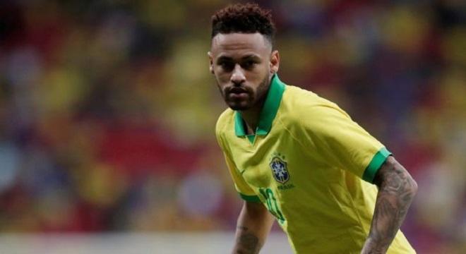 Las lesiones y el posible juicio alejan a Neymar del Barça