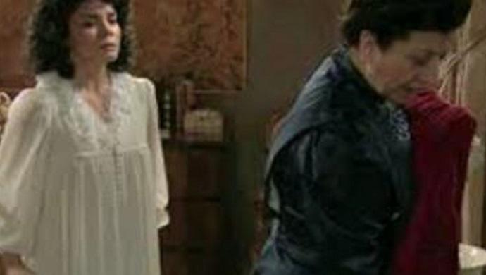 Una Vita, spoiler 15 giugno: Blanca avrà le allucinazioni, Diego sarà un uomo libero