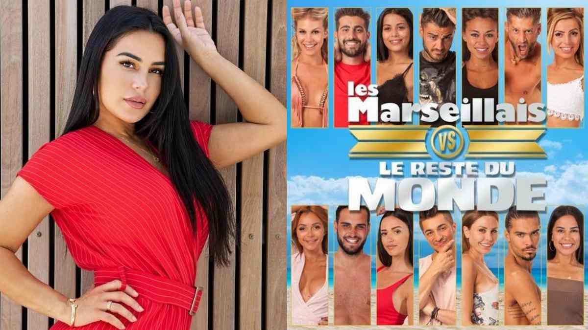 Les Marseillais vs Le Reste du Monde 4 : Le producteur dévoile le casting complet