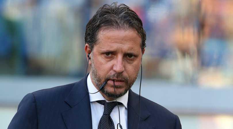 Mercato Juve, Paratici mette nel mirino Rabiot: il centrocampista chiede 10 milioni annui