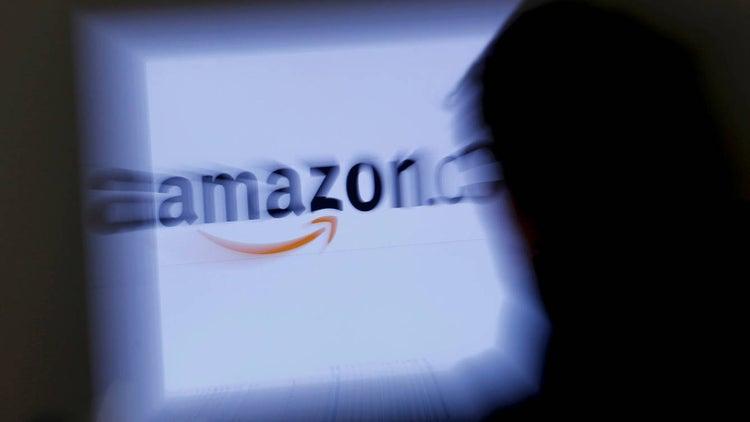 El llamado 'yate de los pobres' se vende en Amazon