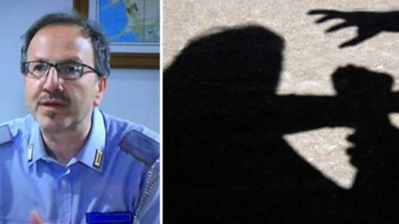 Un Posto al Sole, l'attore Walter Melchionda aggredito da 10 stranieri