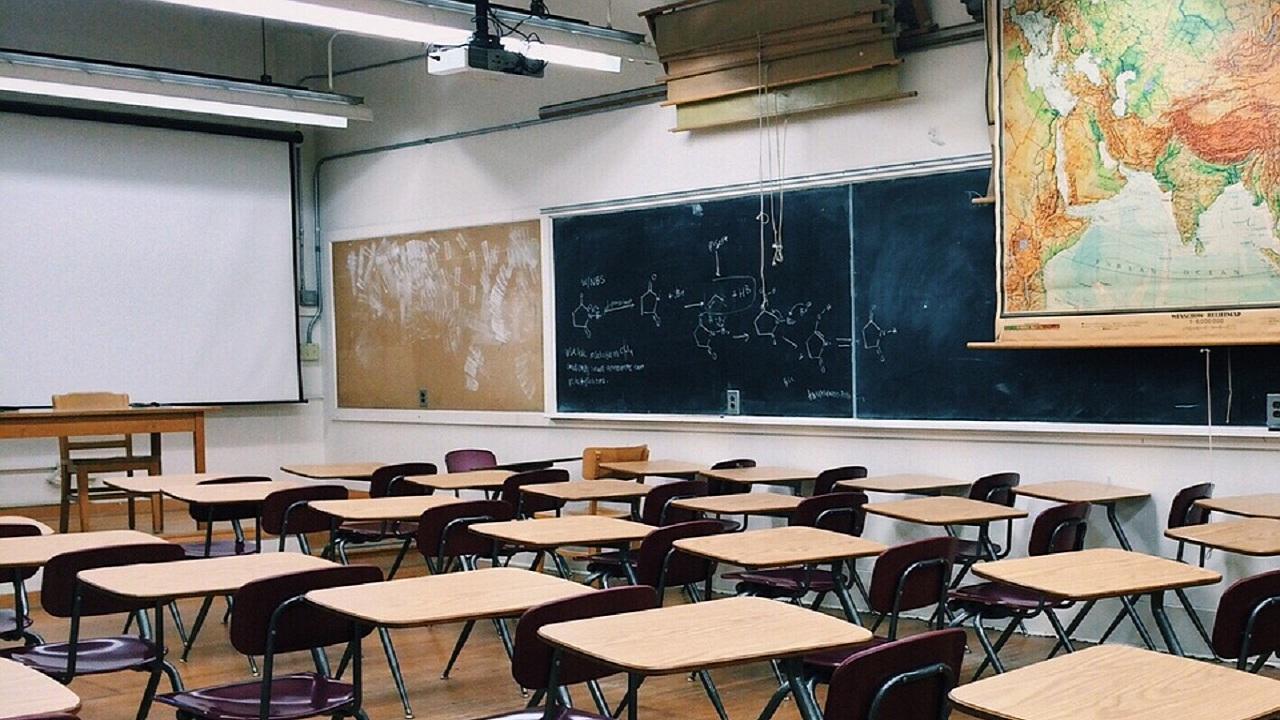 Naspi precari scuola: a breve partono le domande, come presentarle