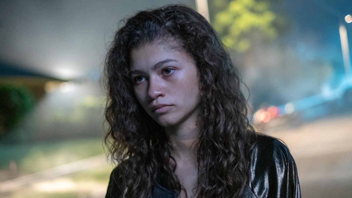 HBO aposta em realidade adolescente com uso de drogas e sexo em 'Euphoria'