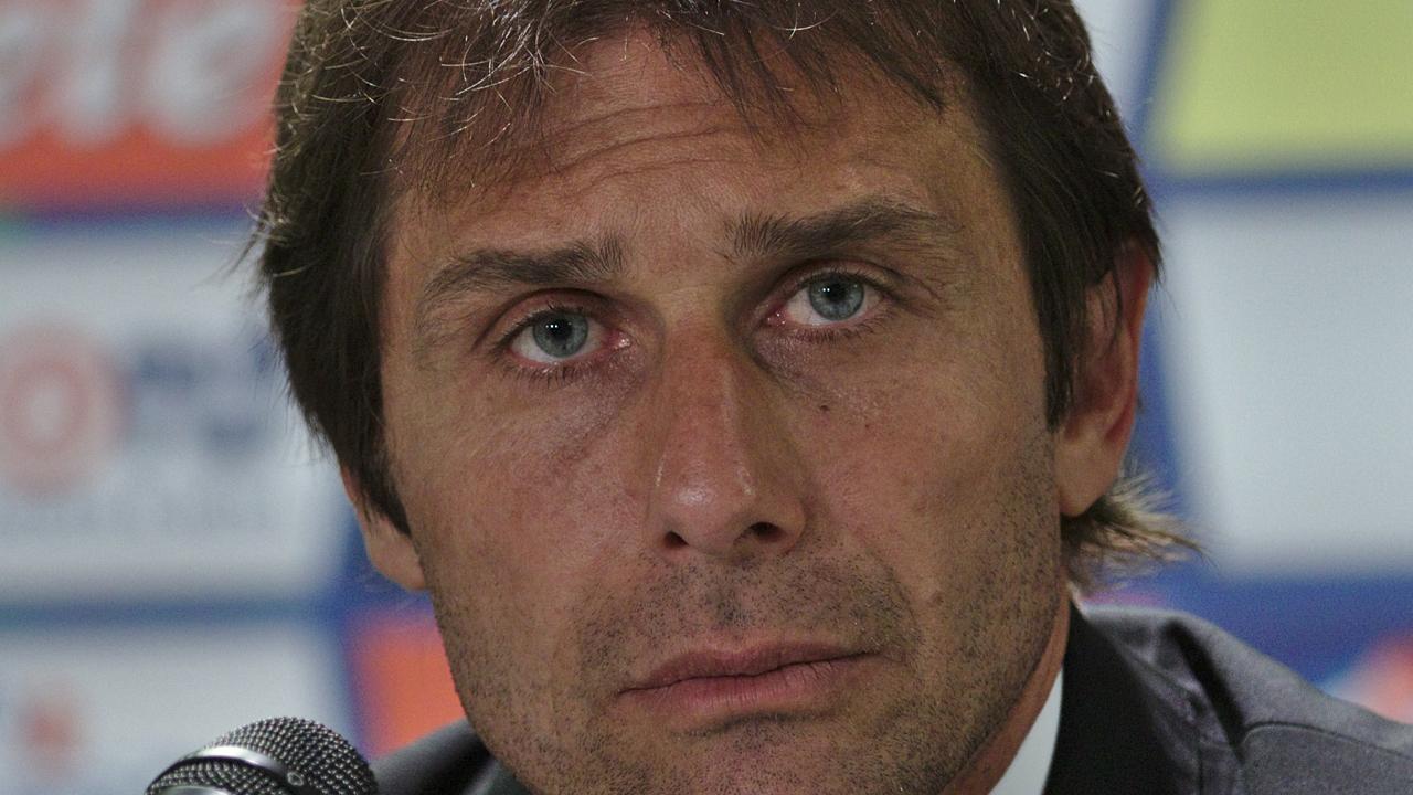 Inter, Conte ai giocatori: nulla dovrà più trapelare dallo spogliatoio