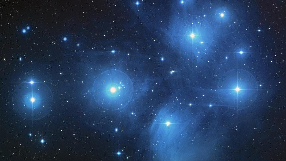 Astrologia dal 17 al 23 giugno: soddisfazioni per lo Scorpione