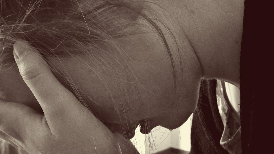 La ansiedad en 5 tipos diferenciados: qué es, sus efectos y como controlarlos