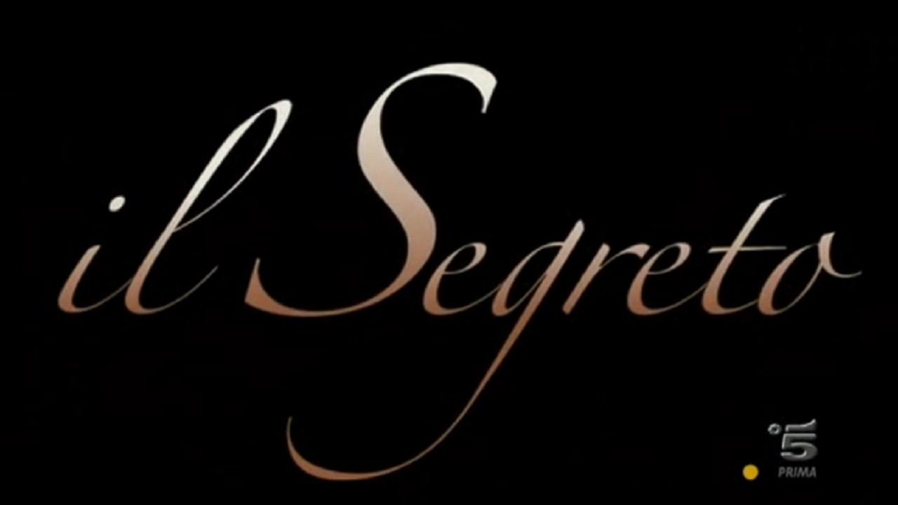 Anticipazioni spagnole Il Segreto: Antolina rivelerà a Elsa che Adela è morta