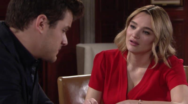 The Young and the Restless Spoilers: Victor Needs Transplant To Cure Fatal Disease
