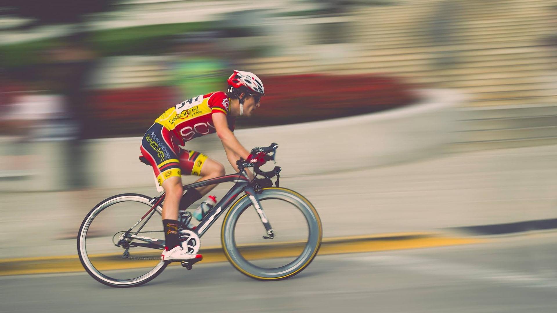 """Ciclismo, Slongo: """"L'intenzione di Nibali è di correre un Tour senza pressioni"""""""