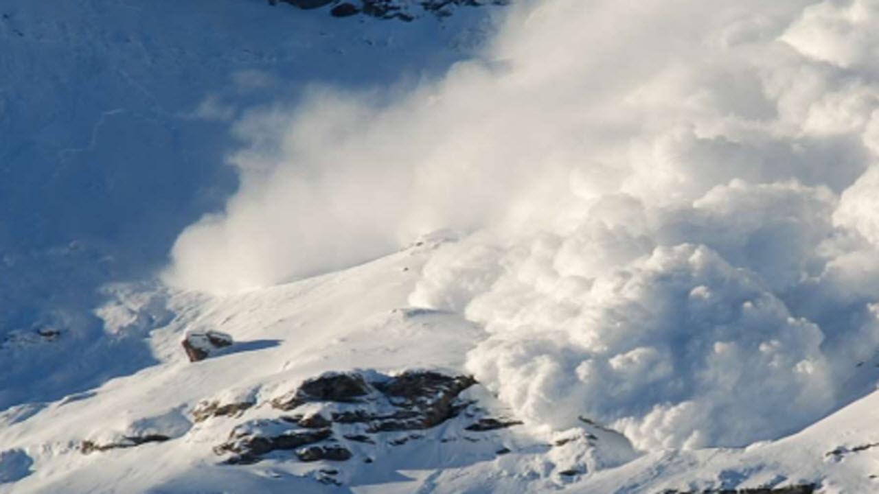 Pakistan, spedizione travolta da una valanga: quattro alpinisti italiani coinvolti