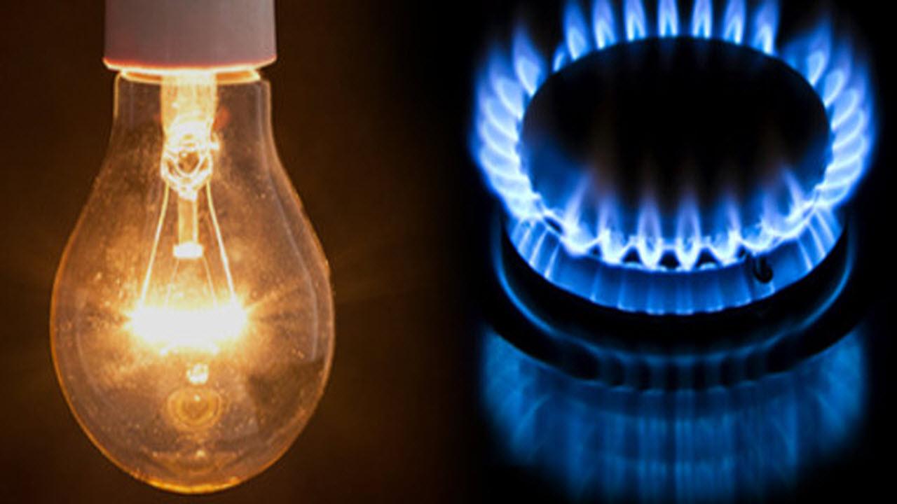 Mercato libero, per luce e gas obbligatorio il passaggio entro luglio 2020