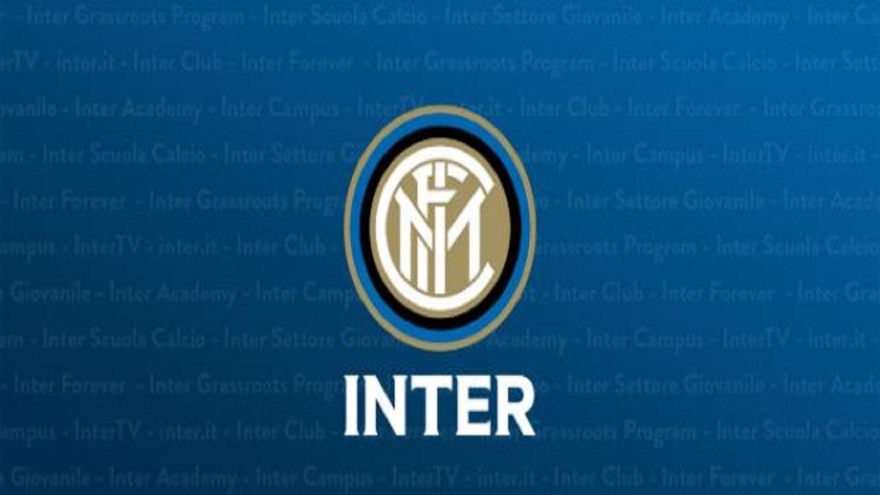 Barella vuole andare all'Inter: pare abbia già deciso