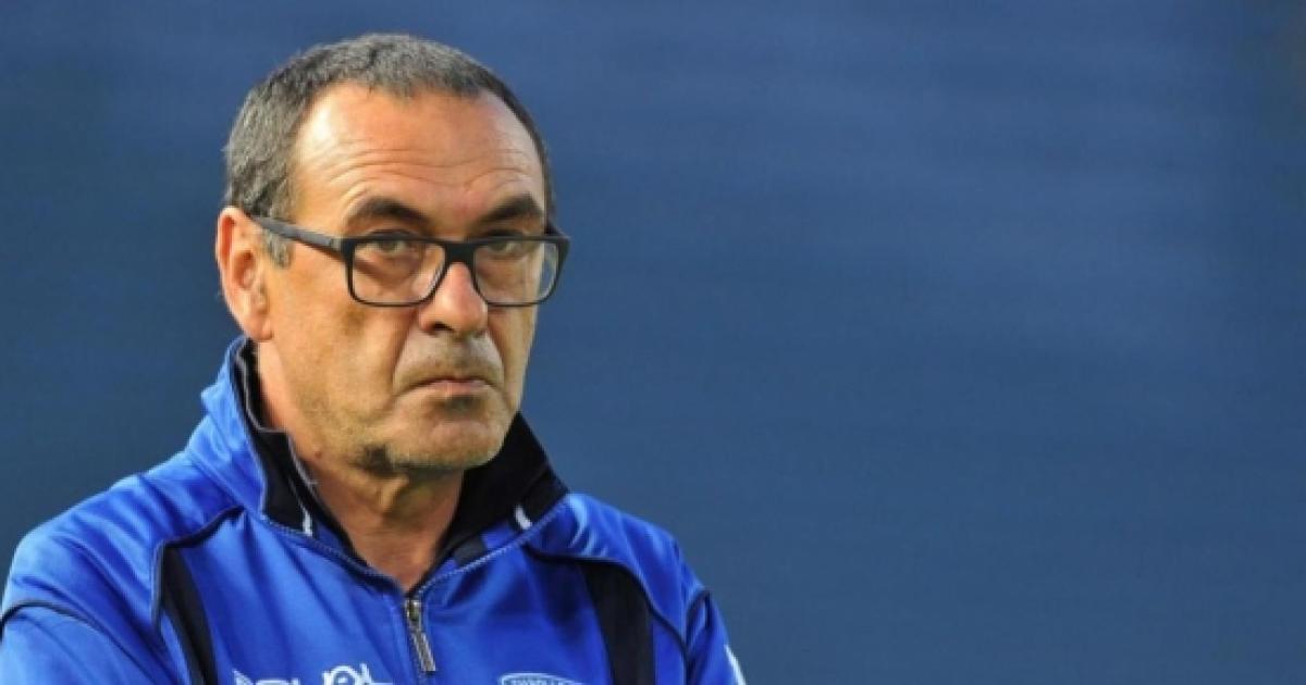 Calciomercato Juventus, Sarri sceglie la squadra: tra i confermati c'è Pjanic